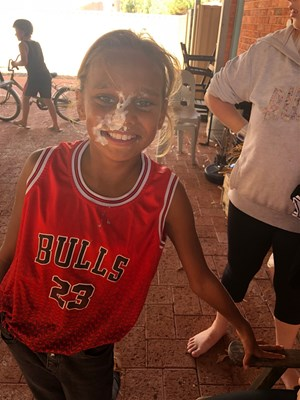 2019 Morawa Youth Centre Photos - 51221438_234601607443618_51327975529570