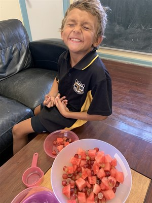 2019 Morawa Youth Centre Photos - IMG_0034.jpg