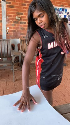 2019 Morawa Youth Centre Photos - IMG_0185.JPG