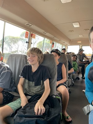 2019 Morawa Youth Centre Photos - IMG_0228.JPG