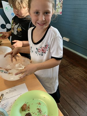 2019 Morawa Youth Centre Photos - IMG_0373.JPG
