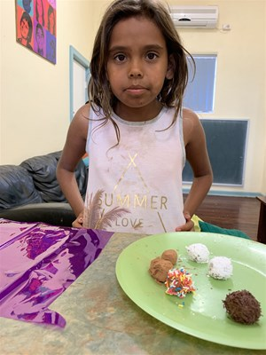 2019 Morawa Youth Centre Photos - IMG_0377.JPG