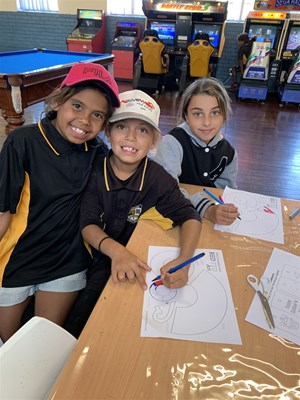 2019 Morawa Youth Centre Photos - IMG_0602.JPG