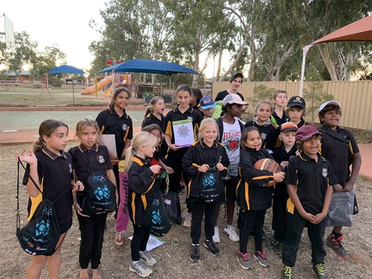 2019 Morawa Youth Centre Photos - IMG_1120.JPG