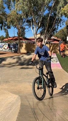 2019 Morawa Youth Centre Photos - IMG_1740.JPG
