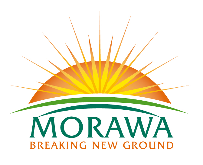 Morawa Recreation Centre Flooring