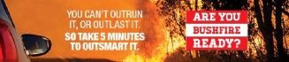 Are You Bushfire Ready